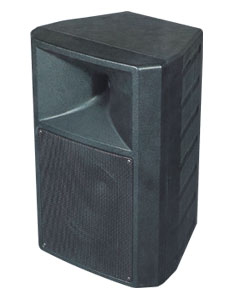 Moulded Enclosure Speaker PEVPR08