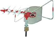 Outdoor Antenna SSNEW-06 NEW TYPE ANTENNA