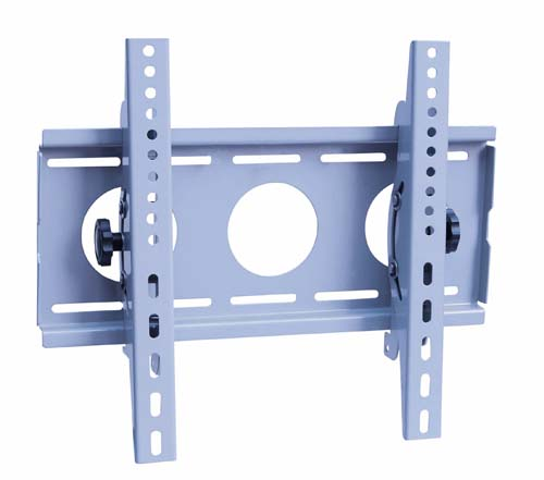 Mounted Brackets F-115C