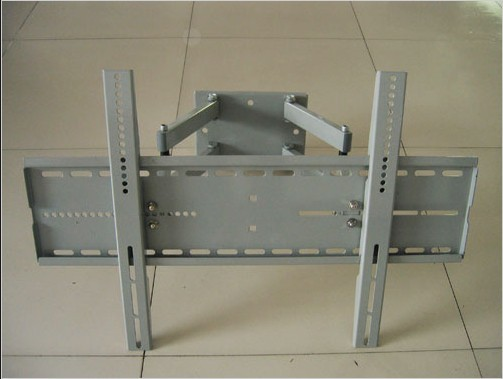 Mounted Brackets F-116
