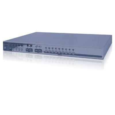 Video Multiplexer CQ2109