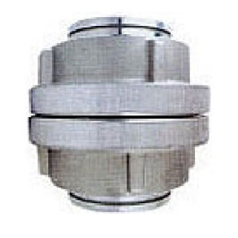 Coupling C03A01