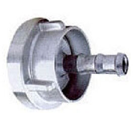 Coupling C03A07