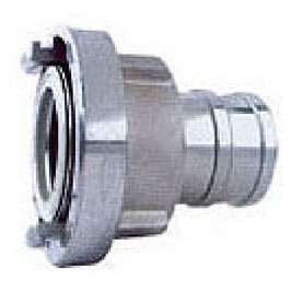 Coupling C03A08