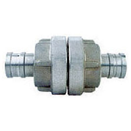 Coupling C03A09