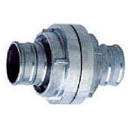 Coupling C03A11