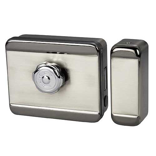 Electro Magnetic Lock Gate Amp Door Automation Products