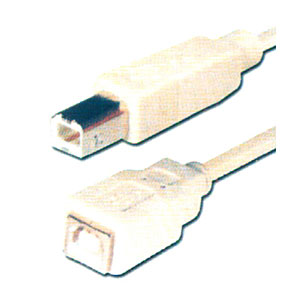 COMPUTER CABLE 7012