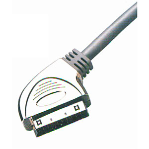 SCART CABLE 8004