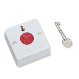 Alarm Switch EPB-01