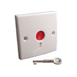 Alarm Switch EPB-01A