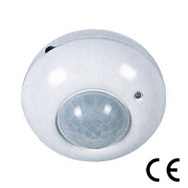 PIR Infrared Motion Sensor,ceiling mount pir motion detector
