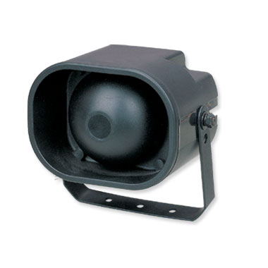car siren,security siren